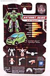 Transformers Revenge of the Fallen Skids - Image #5 of 71