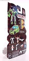 Transformers Revenge of the Fallen Skids - Image #8 of 71