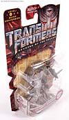 Transformers Revenge of the Fallen Springer - Image #3 of 57