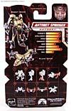 Transformers Revenge of the Fallen Springer - Image #5 of 57
