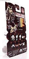 Transformers Revenge of the Fallen Springer - Image #7 of 57