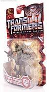 Transformers Revenge of the Fallen Springer - Image #8 of 57