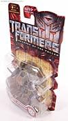 Transformers Revenge of the Fallen Springer - Image #9 of 57