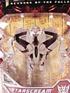 Transformers Revenge of the Fallen Starscream - Image #2 of 73