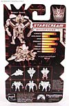 Transformers Revenge of the Fallen Starscream - Image #5 of 73