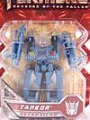 Transformers Revenge of the Fallen Tankor - Image #2 of 71