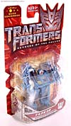 Transformers Revenge of the Fallen Tankor - Image #3 of 71