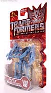 Transformers Revenge of the Fallen Tankor - Image #9 of 71