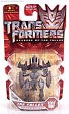Transformers Revenge of the Fallen The Fallen - Image #5 of 65
