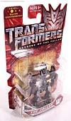 Transformers Revenge of the Fallen The Fallen - Image #7 of 65