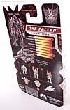 Transformers Revenge of the Fallen The Fallen - Image #8 of 65
