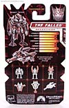 Transformers Revenge of the Fallen The Fallen - Image #9 of 65