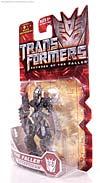 Transformers Revenge of the Fallen The Fallen - Image #11 of 65