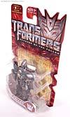 Transformers Revenge of the Fallen The Fallen - Image #12 of 65