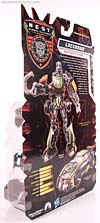 Transformers Revenge of the Fallen Lockdown - Image #13 of 126