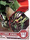 Transformers Revenge of the Fallen Long Haul - Image #3 of 124