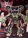 Transformers Revenge of the Fallen Long Haul - Image #9 of 124
