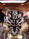 Transformers Revenge of the Fallen Megatron - Image #2 of 182