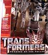 Transformers Revenge of the Fallen Megatron - Image #3 of 182