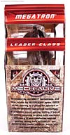 Transformers Revenge of the Fallen Megatron - Image #7 of 182
