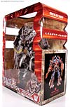 Transformers Revenge of the Fallen Megatron - Image #17 of 182