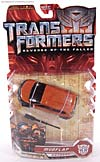Transformers Revenge of the Fallen Mudflap - Image #1 of 98