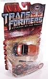 Transformers Revenge of the Fallen Mudflap - Image #3 of 98