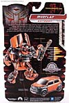 Transformers Revenge of the Fallen Mudflap - Image #5 of 98