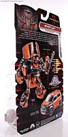 Transformers Revenge of the Fallen Mudflap - Image #9 of 98