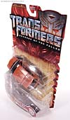Transformers Revenge of the Fallen Mudflap - Image #11 of 98