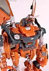 Transformers Revenge of the Fallen Mudflap - Image #45 of 98