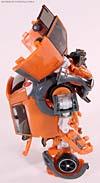 Transformers Revenge of the Fallen Mudflap - Image #48 of 98