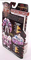 Transformers Revenge of the Fallen Mudflap (Ice Cream Truck) - Image #6 of 96