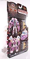 Transformers Revenge of the Fallen Mudflap (Ice Cream Truck) - Image #11 of 96