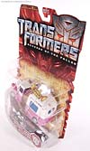 Transformers Revenge of the Fallen Mudflap (Ice Cream Truck) - Image #13 of 96