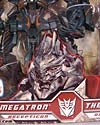 Transformers Revenge of the Fallen Megatron - Image #2 of 111