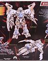 Transformers Revenge of the Fallen Soundwave (Blue) - Image #15 of 118