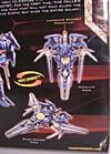 Transformers Revenge of the Fallen Soundwave (Blue) - Image #17 of 118