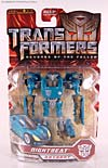 Transformers Revenge of the Fallen Nightbeat - Image #1 of 68