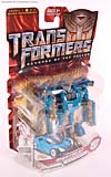 Transformers Revenge of the Fallen Nightbeat - Image #3 of 68