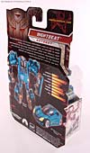 Transformers Revenge of the Fallen Nightbeat - Image #4 of 68