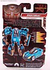 Transformers Revenge of the Fallen Nightbeat - Image #5 of 68