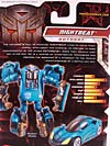 Transformers Revenge of the Fallen Nightbeat - Image #6 of 68