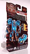 Transformers Revenge of the Fallen Nightbeat - Image #7 of 68