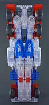 Transformers Revenge of the Fallen Optimus Prime Limited Clear Color Edition - Image #30 of 125