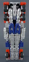 Transformers Revenge of the Fallen Buster Optimus Prime (Jetpower 2-pack) (Reissue) - Image #15 of 148