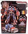 Transformers Revenge of the Fallen Optimus Prime - Image #9 of 197