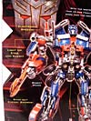 Transformers Revenge of the Fallen Optimus Prime - Image #14 of 197