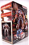 Transformers Revenge of the Fallen Optimus Prime - Image #15 of 197