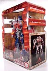 Transformers Revenge of the Fallen Optimus Prime - Image #17 of 197